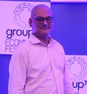 Fouad Hussain